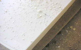 Как установить петли на мебельные фасады