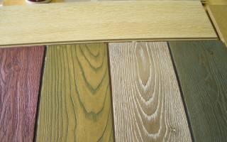 Как правильно покрасить деревянную дверь?
