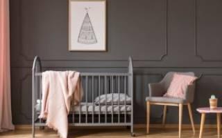Утеплитель для детского одеяла какой лучше?