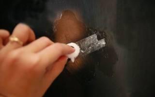 Как снять скотч с пластиковых окон