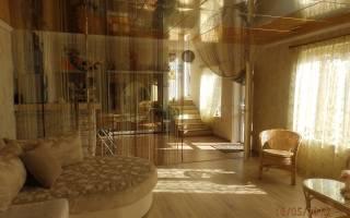 Гостиная 45 кв м дизайн фото