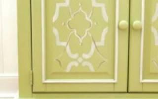 Как сделать герметичный шкаф?
