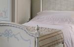 Ширина односпальной кровати стандарт