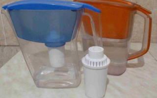Фильтры для очистки воды бытовые как выбрать