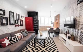 Гостиная дизайн фото современная в квартире