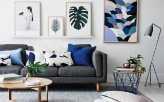 Лучшие производители мягкой мебели в России рейтинг