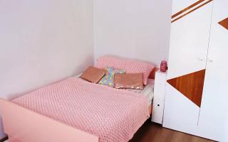Как переделать деревянную кровать?