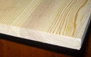 Чем склеить деревянную дверь?