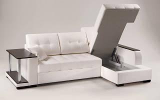 Какой диван лучше пружинный или пенополиуретан