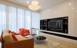 Гостиная 18 кв м прямоугольная дизайн фото