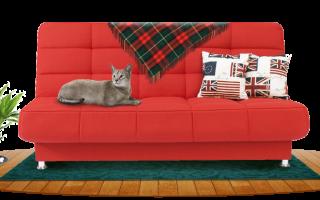 Категория ткани для дивана чем отличаются