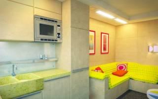 Дизайн гостинной комнаты 17 кв м фото