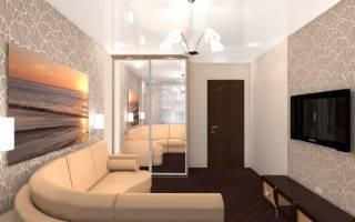 Гостиная 15 квадратов дизайн