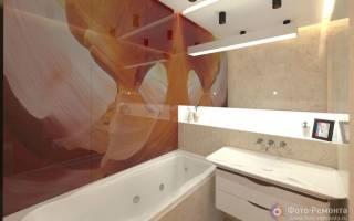 Ванные комнаты дизайн в светлых тонах