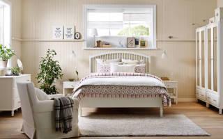 Как увеличить высоту кровати?