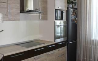 Как выбрать линолеум для кухни?