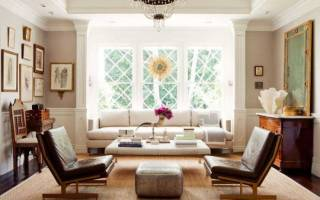 Диваны в гостиной дизайн фото