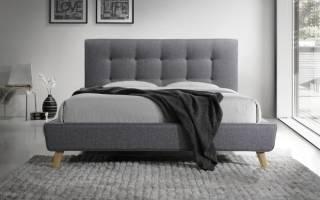 Материал для обивки дивана кровати